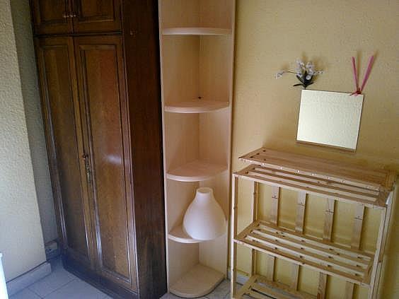 Piso en alquiler en Las Fuentes – La Cartuja en Zaragoza - 261469866