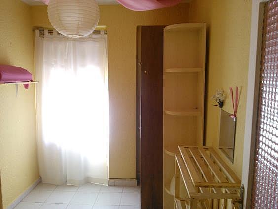 Piso en alquiler en Las Fuentes – La Cartuja en Zaragoza - 261469869