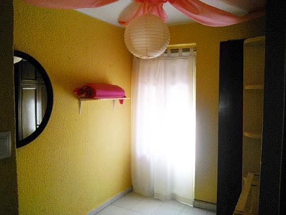 Piso en alquiler en Las Fuentes – La Cartuja en Zaragoza - 261469893