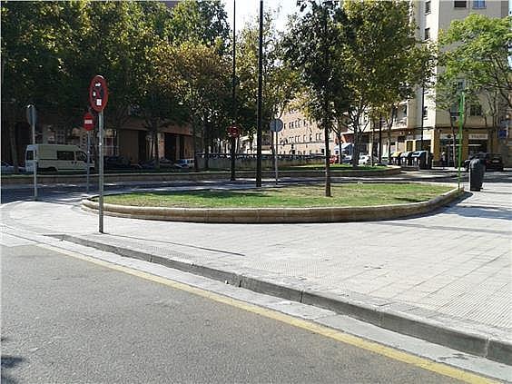 Local en alquiler en San José en Zaragoza - 261473652
