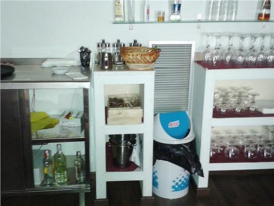 Local en alquiler en San José en Zaragoza - 261473697