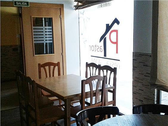 Local en alquiler en San José en Zaragoza - 261473709