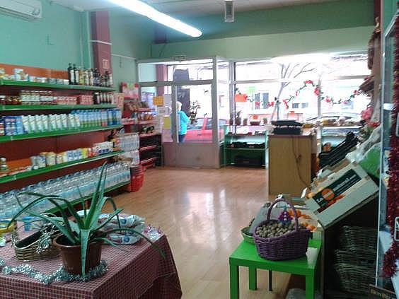 Local en alquiler en calle Lapuyade, San José en Zaragoza - 262498216