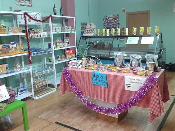 Local en alquiler en calle Lapuyade, San José en Zaragoza - 262498237