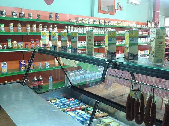 Local en alquiler en calle Lapuyade, San José en Zaragoza - 262498240