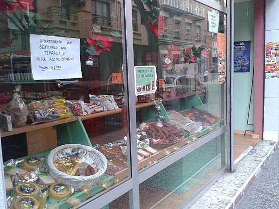 Local en alquiler en calle Lapuyade, San José en Zaragoza - 262498249