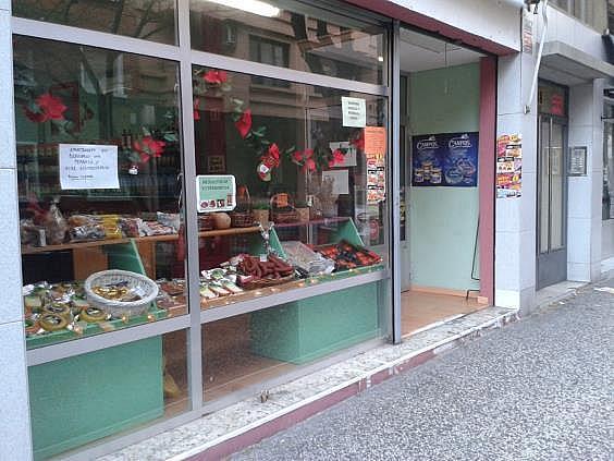Local en alquiler en calle Lapuyade, San José en Zaragoza - 262498255