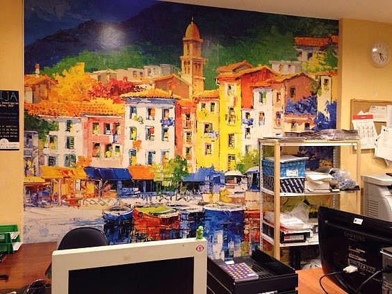 Local en alquiler en Barrio Torrero en Zaragoza - 272699596