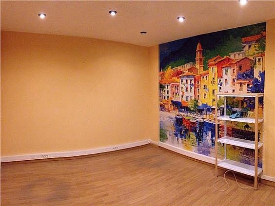 Local en alquiler en Barrio Torrero en Zaragoza - 309539891
