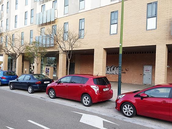 Local en alquiler en Montecanal – Valdespartera – Arcosur en Zaragoza - 279235465