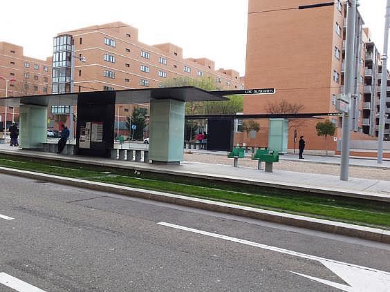Local en alquiler en Montecanal – Valdespartera – Arcosur en Zaragoza - 279235471