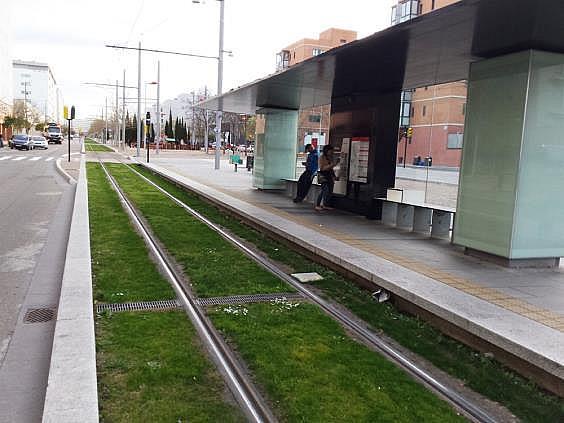 Local en alquiler en Montecanal – Valdespartera – Arcosur en Zaragoza - 279235474