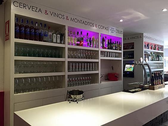 Local en alquiler en Universidad en Zaragoza - 279235651