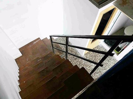 Local en alquiler en Las Fuentes – La Cartuja en Zaragoza - 281505667