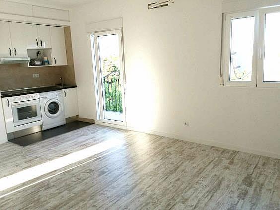 Piso en alquiler en Las Fuentes – La Cartuja en Zaragoza - 330727437