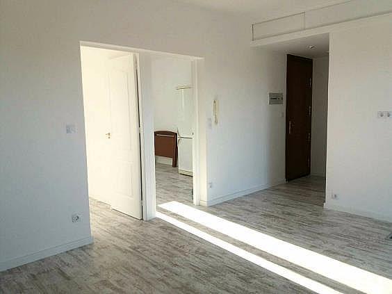 Piso en alquiler en Las Fuentes – La Cartuja en Zaragoza - 330727443