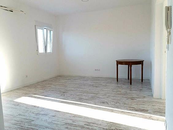 Piso en alquiler en Las Fuentes – La Cartuja en Zaragoza - 330727446