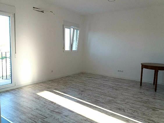 Piso en alquiler en Las Fuentes – La Cartuja en Zaragoza - 330727449