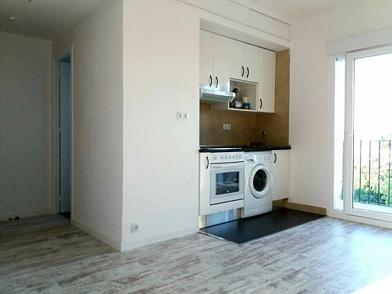 Piso en alquiler en Las Fuentes – La Cartuja en Zaragoza - 330727458