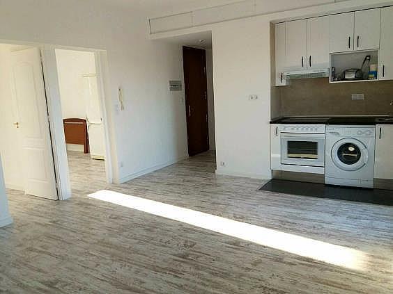 Piso en alquiler en Las Fuentes – La Cartuja en Zaragoza - 330727464