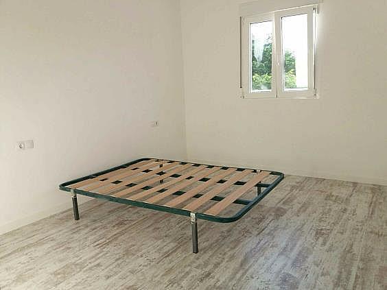 Piso en alquiler en Las Fuentes – La Cartuja en Zaragoza - 330727476