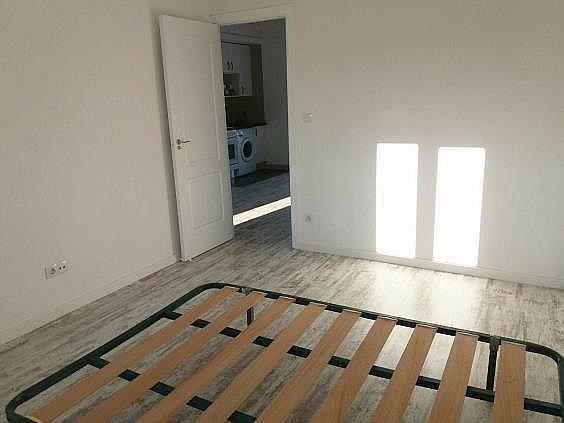 Piso en alquiler en Las Fuentes – La Cartuja en Zaragoza - 330727479