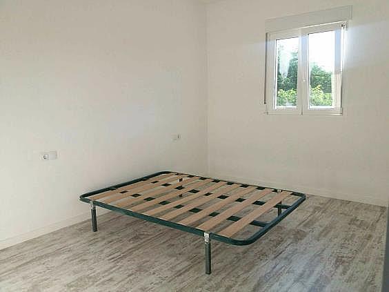 Piso en alquiler en Las Fuentes – La Cartuja en Zaragoza - 330727482