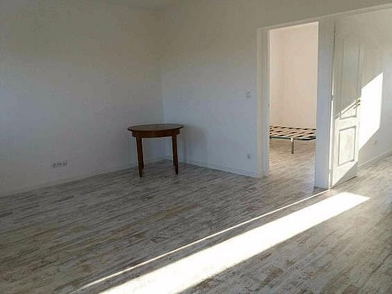 Piso en alquiler en Las Fuentes – La Cartuja en Zaragoza - 330727488