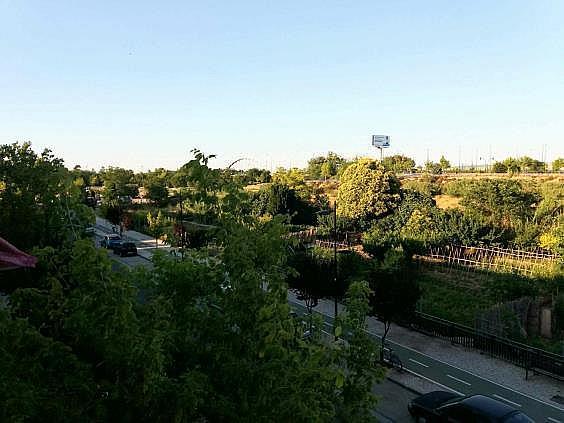 Piso en alquiler en Las Fuentes – La Cartuja en Zaragoza - 330727509
