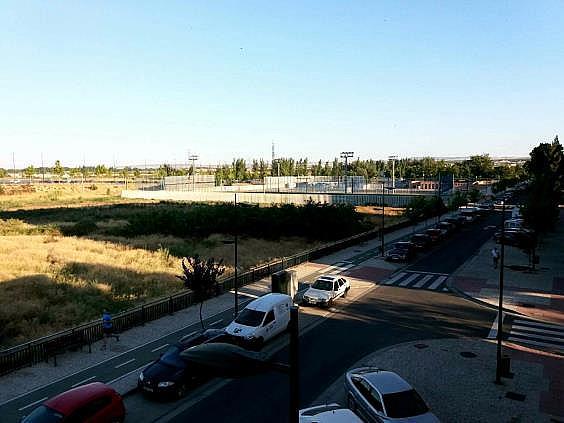 Piso en alquiler en Las Fuentes – La Cartuja en Zaragoza - 330727512