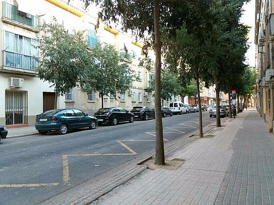 Piso en alquiler en Las Fuentes – La Cartuja en Zaragoza - 330727515