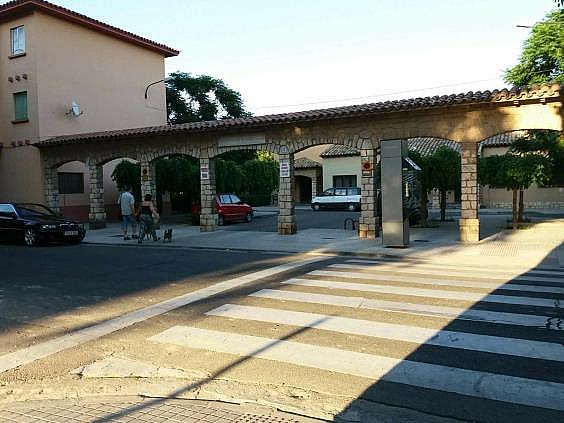 Piso en alquiler en Las Fuentes – La Cartuja en Zaragoza - 330727518