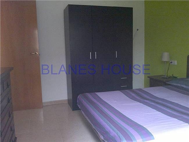 Apartamento en venta en Mont-Ferrant en Blanes - 319235212