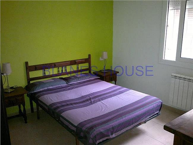 Apartamento en venta en Mont-Ferrant en Blanes - 319235215