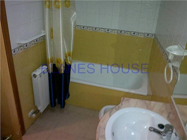 Apartamento en venta en Mont-Ferrant en Blanes - 319235221