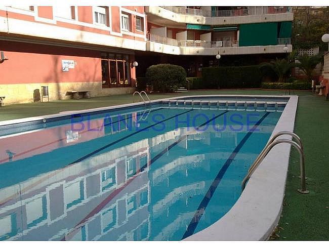 Apartamento en venta en Lloret de Mar - 339960697
