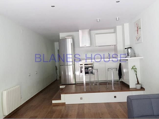 Apartamento en venta en Lloret de Mar - 339960703