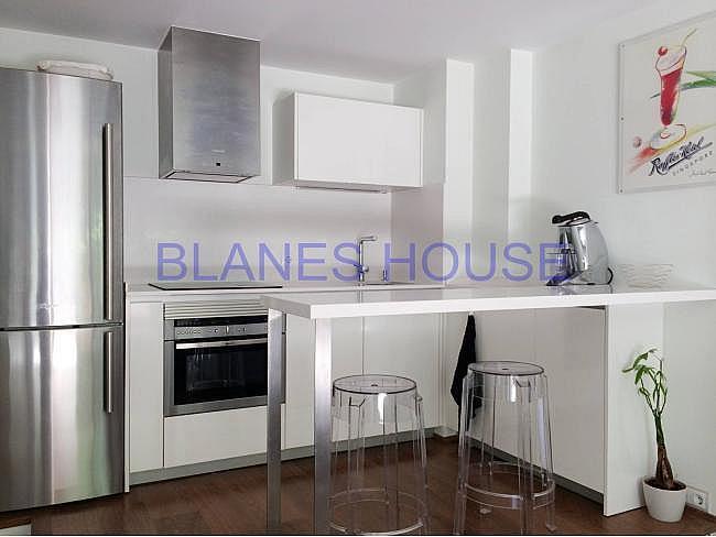 Apartamento en venta en Lloret de Mar - 339960706