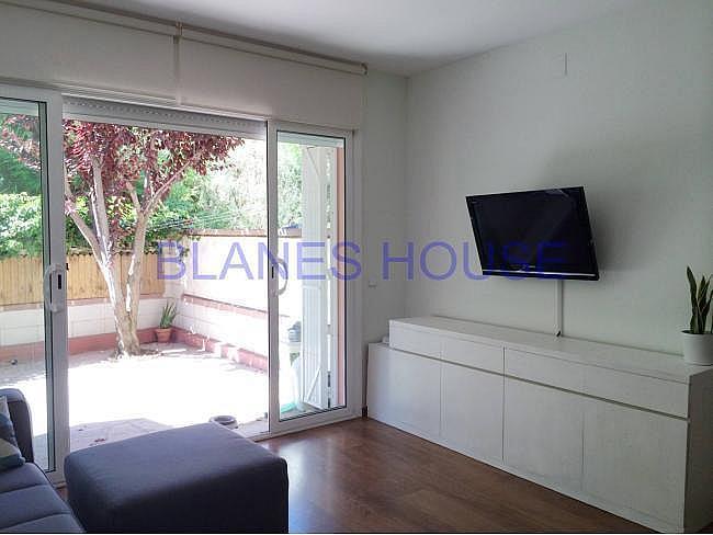 Apartamento en venta en Lloret de Mar - 339960709