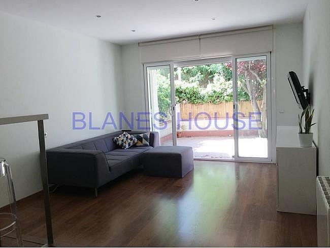 Apartamento en venta en Lloret de Mar - 339960712