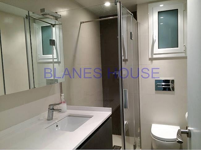Apartamento en venta en Lloret de Mar - 339960715
