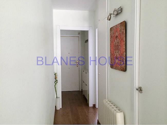 Apartamento en venta en Lloret de Mar - 339960718