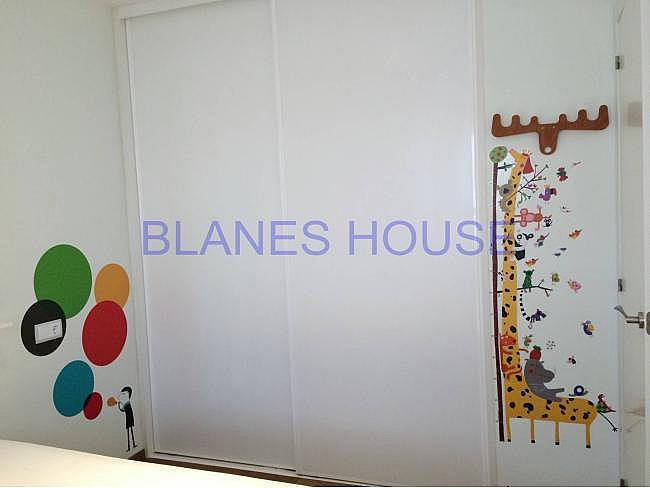 Apartamento en venta en Lloret de Mar - 339960721