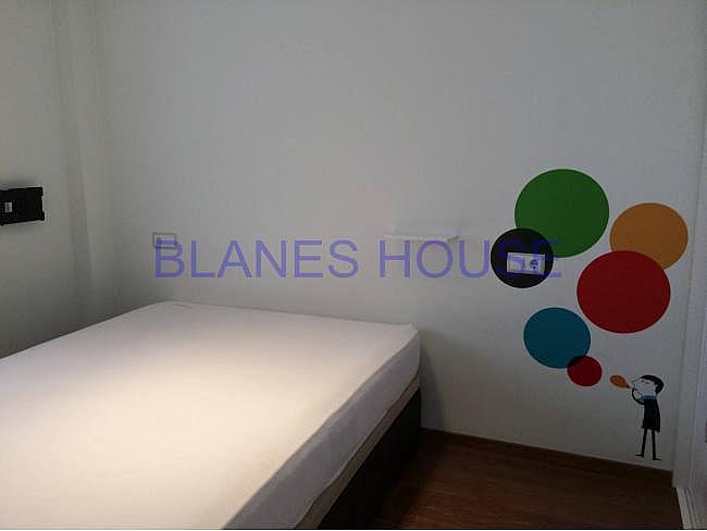 Apartamento en venta en Lloret de Mar - 339960724