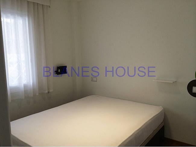 Apartamento en venta en Lloret de Mar - 339960727