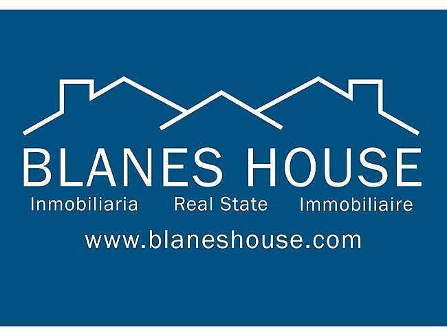 Apartamento en venta en Lloret de Mar - 339960730