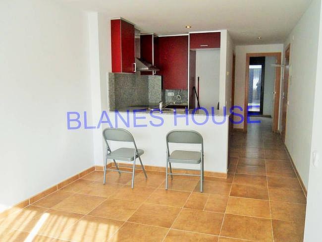 Apartamento en venta en Sant Pere en Tordera - 339977623