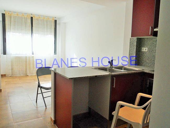 Apartamento en venta en Sant Pere en Tordera - 339977626