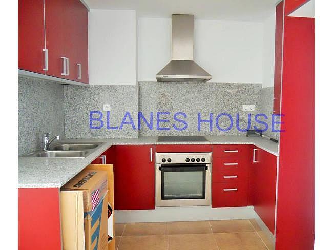 Apartamento en venta en Sant Pere en Tordera - 339977629