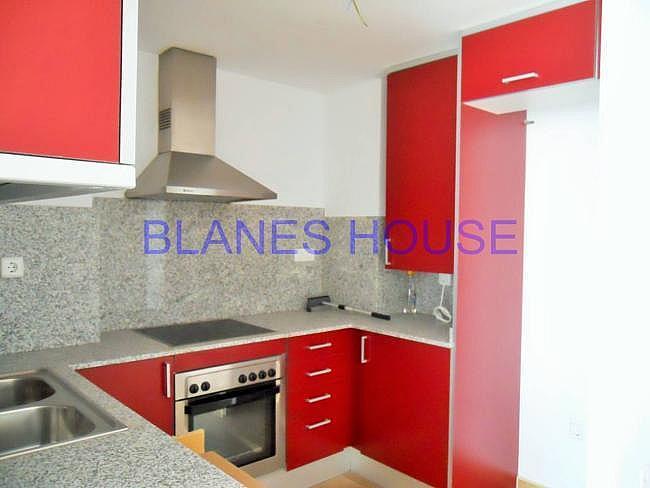 Apartamento en venta en Sant Pere en Tordera - 339977632